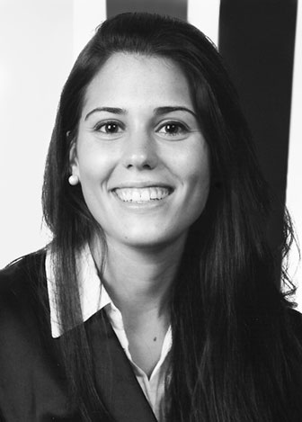 Miriam Nart